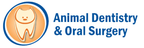 Animal Dentistry & Oral Surgery logo