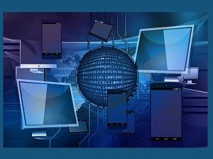 network illustration