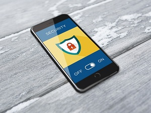 iphone security app