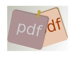 pdf cards