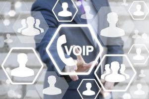 Concept image for VoIP phone buying guide